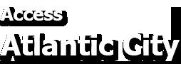 Access Atlantic City Logo